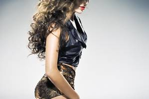 The Art of Hair Extension With Hairdreams !