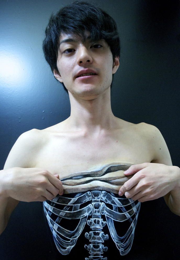 w_bodypainting-25