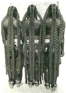 434x610xwomen_long_hair.jpg.pagespeed.ic.0H311tmMK-