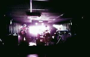 iboat-concert-600x378